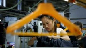 EU und China legen Handelsstreit über Textilien bei