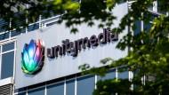 In Köln steht die Zentrale von Unitymedia.