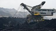Vattenfall will aus deutscher Braunkohle aussteigen
