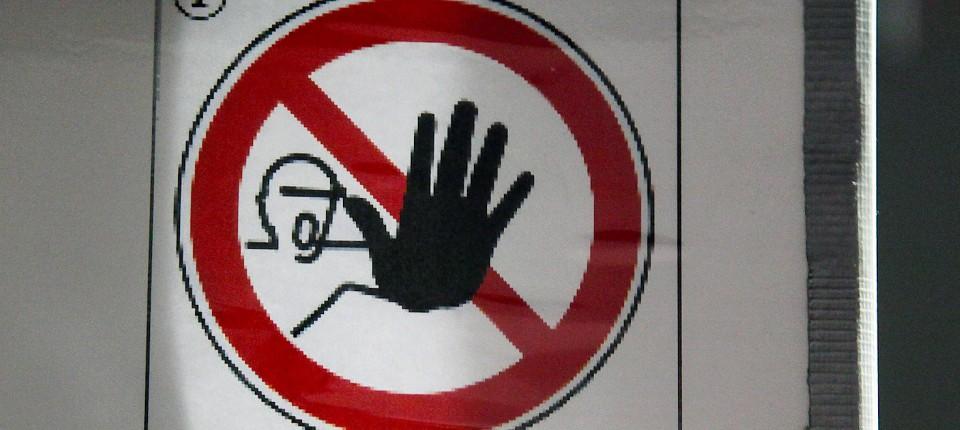 Bewerbungen Negative Erlebnisse Schaden Auch Dem Unternehmen