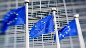 EU-Kommission ermahnt Italien wegen hoher Schulden