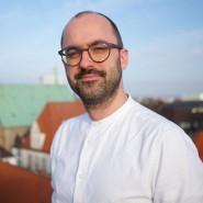 Lasse Rheingans