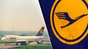 Lufthansa-Zahlen leicht unter Analysten-Prognosen