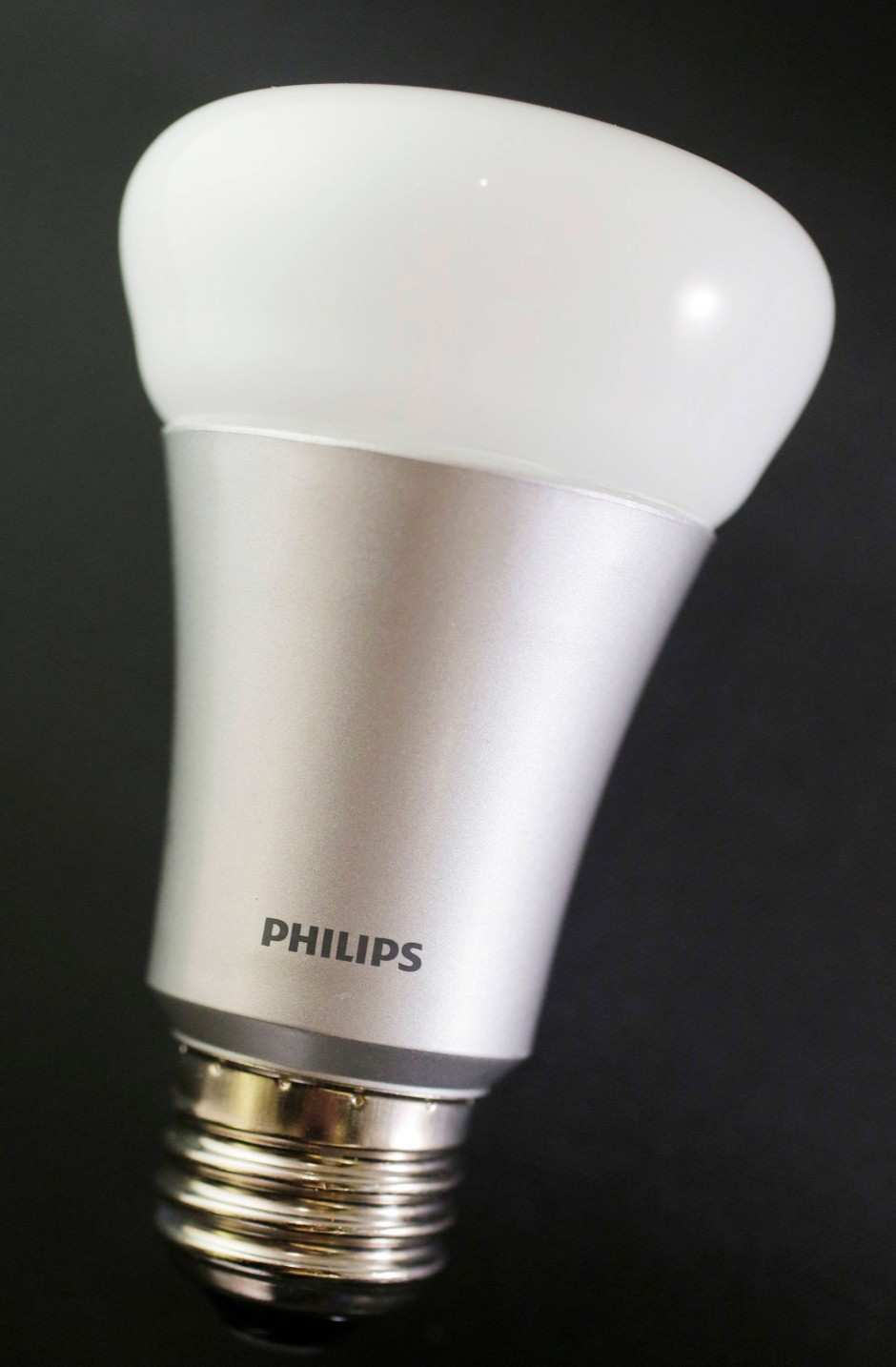 bild zu led lampen das erbe der gl hbirne wird verteilt bild 1 von 1 faz. Black Bedroom Furniture Sets. Home Design Ideas