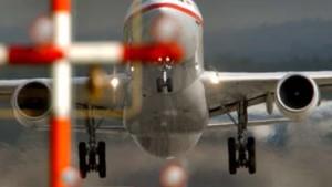 Flugreisen werden teurer
