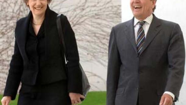 Neuseeland wählt eine neue Regierung