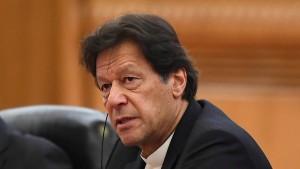 Pakistan erhält weiteren Milliarden-Hilfskredit des IWF