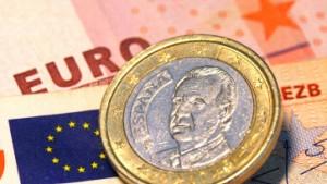 Private sollen an Euro-Rettung beteiligt werden können