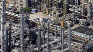 BASF besiegelt den Kauf von Cognis