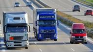 Polen kritisiert deutschen Mindestlohn