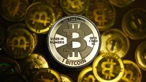 Der Umtausch von Bitcoins ist mehrwertsteuerfrei