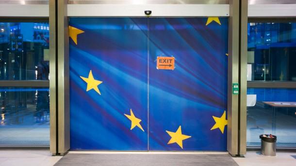 Ökonomen streiten über Euro-Regeln
