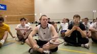 Ein Sportstudium ist viel mehr als Spaß und Party