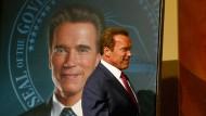 Ich mach' mir meine Scheine selbst, sagt der Terminator