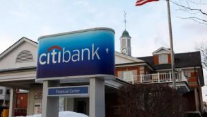 Bankenlandschaft driftet auseinander