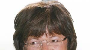 Merkel unterstützt Schmidt