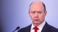 Deutsche-Bank-Chef verzichtet auf alle Boni