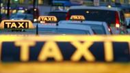 Gericht verbietet Uber deutschlandweit