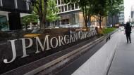 Diese Bank macht mehr als 5 Milliarden Dollar Gewinn