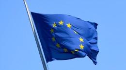 Wir brauchen eine vierte europäische Säule