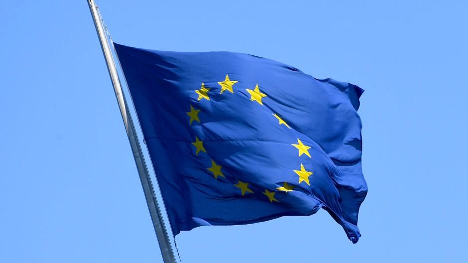 Nun mobilisiert auch die EU im Kampf gegen die Corona-Krise.