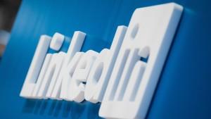 LinkedIn schließt Plattform in China