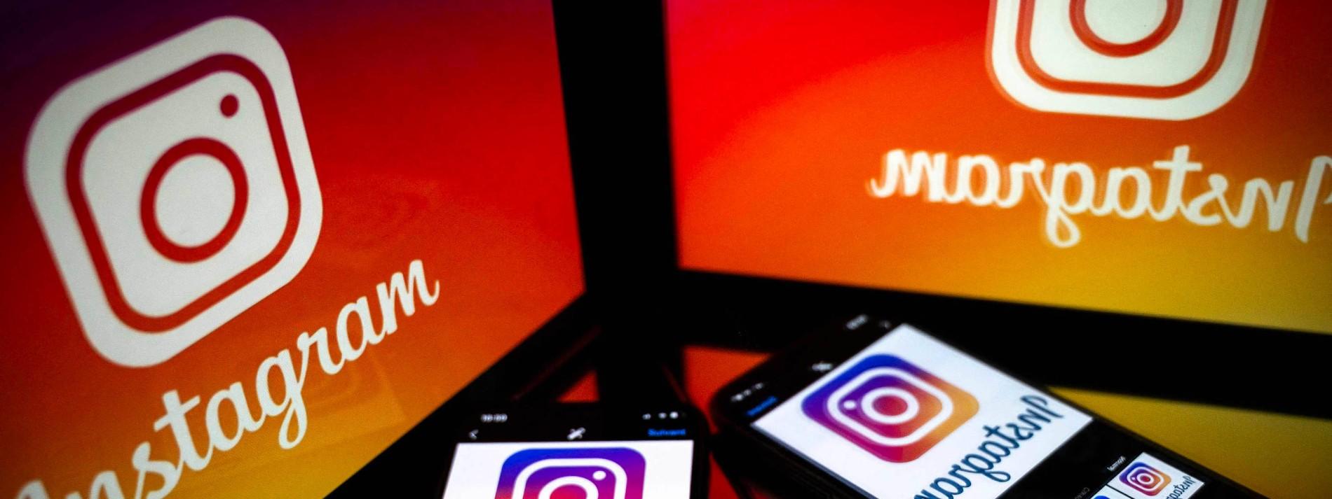 Instagram will Netzwerk für Kinder unter 13 schaffen