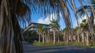 Luxus-Appartements an der Algarve sind ein Grund für reiche Ausländer, sich in Portugal einzukaufen.