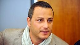 Mehmet Göker kommt nicht zum Prozess
