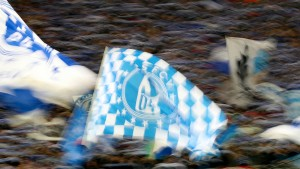 Welcher Bundesliga-Klub hat die günstigste Dauerkarte?