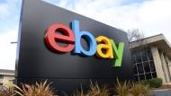 Nach 20 Jahren glänzt Ebay nicht mehr