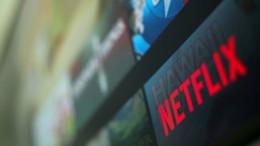 Netflix und die anspruchsvolle Streaming-Kundschaft