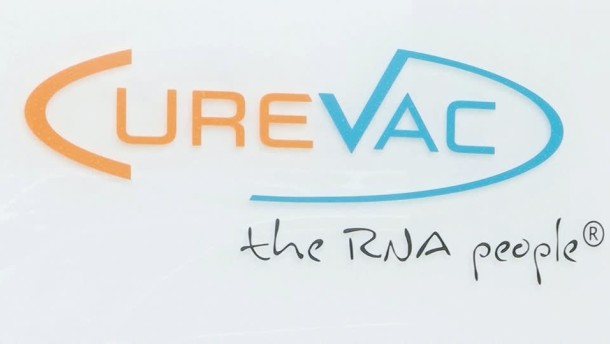 CureVac-Impfstoff floppt