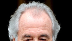 150 Jahre Haft für Bernie Madoff