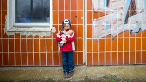 Sozialpartner verbünden sich gegen Hartz-IV-Karrieren