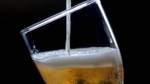 Die Deutschen haben keine Lust mehr auf Bier
