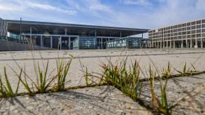 """""""Flughafen-Chef Lütke Daldrup hat sich als Lügner erwiesen"""""""