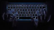Im Darknet lässt sich gutes und schnelles Geld verdienen, viele Kriminelle werden davon angezogen.