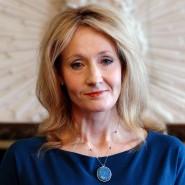 Bestsellerautorin J.K. Rowling: Langer Anlauf bis zur Akzeptanz