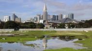 Japan fällt in die Rezession zurück
