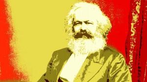 Die Entzauberung des Kapitalismus