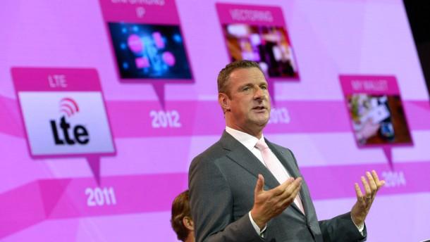 Telekom und Vodafone bringen Bündeltarife
