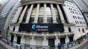 Amerikas Banken erzielen zweithöchsten Gewinn ihrer Geschichte