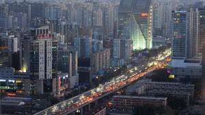 Griechischer Euro-Ausstieg könnte Entlassungen in China auslösen