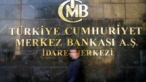 Türkei schärft Kurs gegen Kryptodevisen