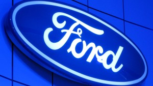 Ford fürchtet höhere Verluste in Europa