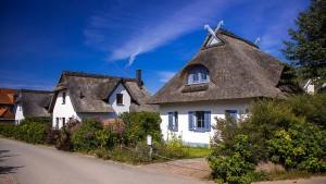 Immobilienkauf – aber nicht ohne meine Familie