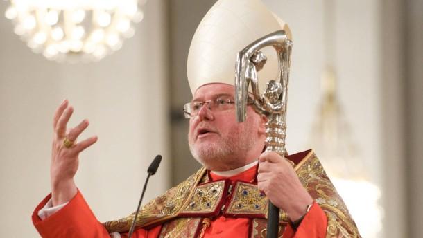 Das kirchliche Weltbild ist insolvent