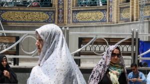 Diese sechs Banken wollen Trumps Iran-Plänen trotzen