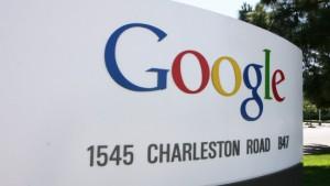 Google kauft Spezialfirma für Flugticket-Suche